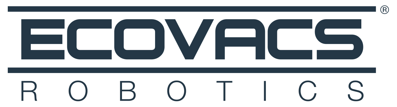 Ecovacs Logo