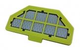 Moneual 8809141316665Mehrschicht HEPA-Filter für Saugroboter -